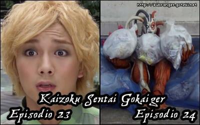 gokaiger2324