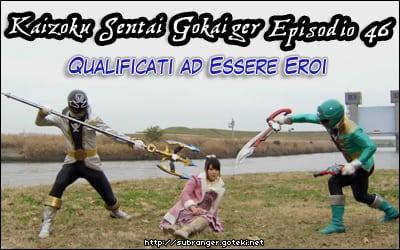 gokaiger46