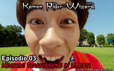 wizarro03