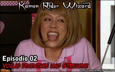 wizarro02