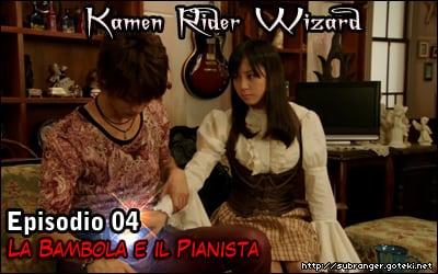 wizarro04