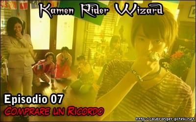 wizarro7
