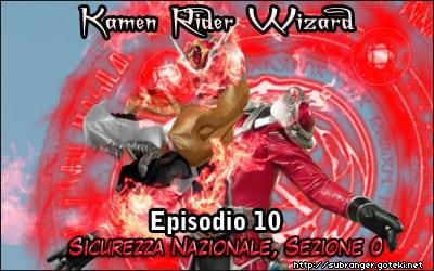 wizarro10