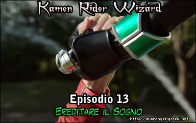 wizarro13