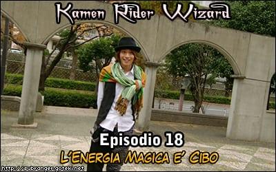 wizarro18