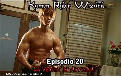 wizard20