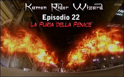 zarro22