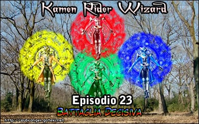 zarro23