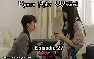 wizard27