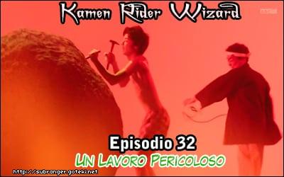 zarro32