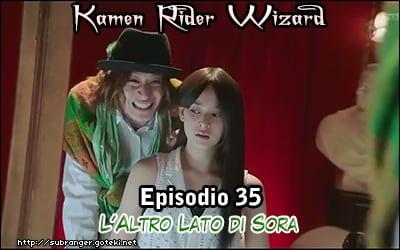 zarro35