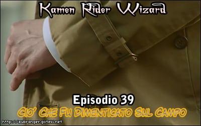 wizard 39