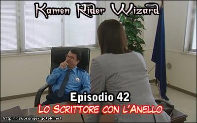zarro42