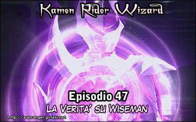 wizard47