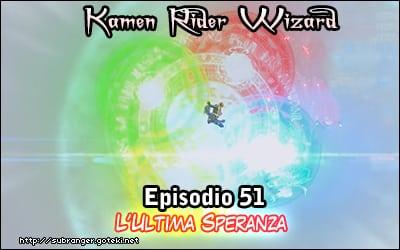 zarro51