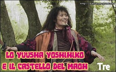 yoshi1-3