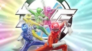 over-time-express-sentai-toqger-01-a1682753-mkv_snapshot_14-29_2014-02-21_00-31-55