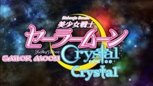 [I.S.S.] Sailor Moon Crystal Trailer.mp4_snapshot_00.46_[2014.06.06_15.56.19]