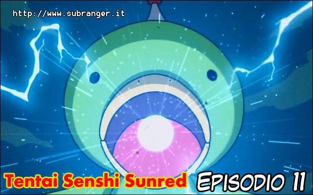 sunred11
