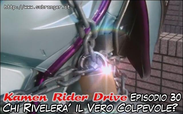 drive30