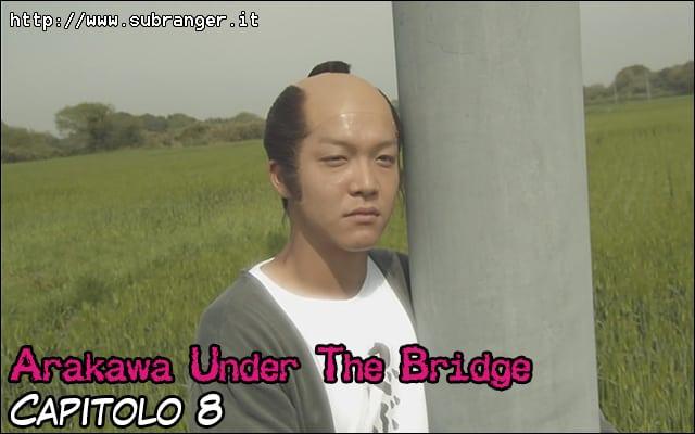 arakawa8