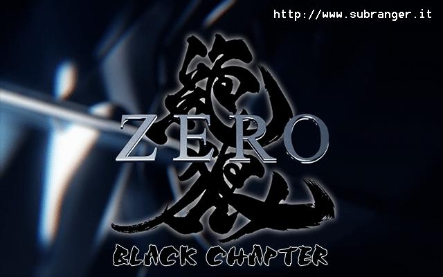 black_chapter