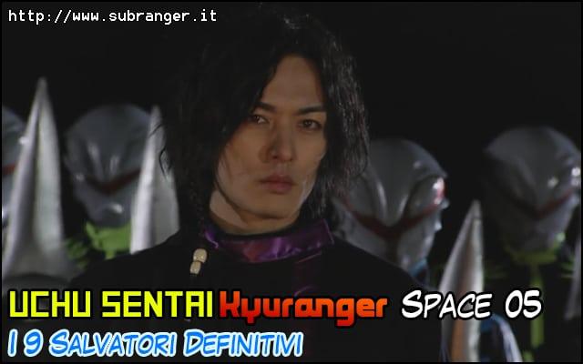 kyuranger5