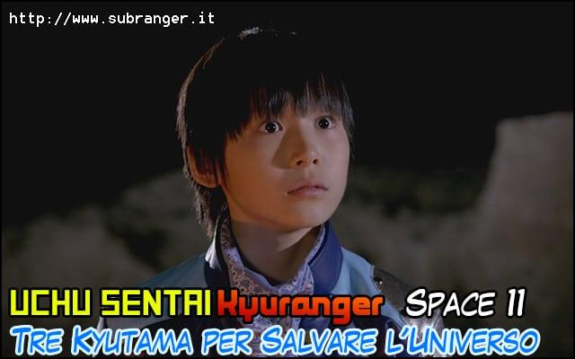 kyuranger11