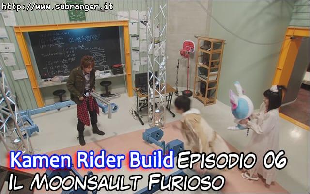build06