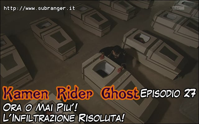 ghost27