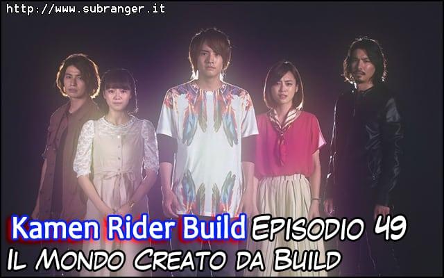build49