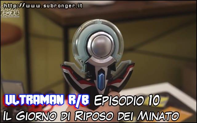 ultrarb10